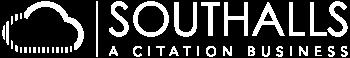 Southalls_Logo_White
