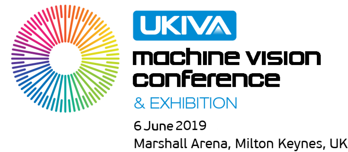 UKIVA Conference Programme Offers Rich and Varied Content