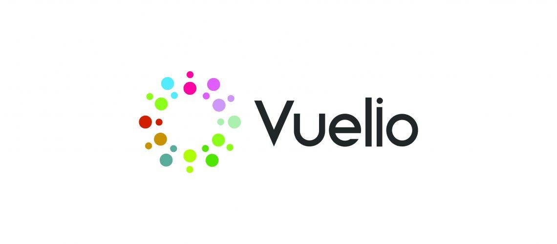 Vuelio Acquires ResponseSource Media Database