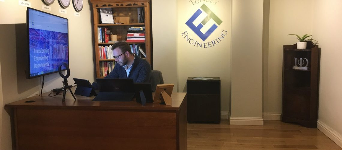 Will Office
