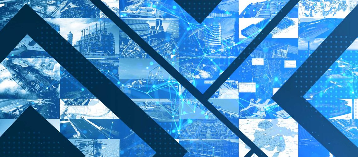Bentley Systems Announces Finalists for the Going Digital Awards in Infrastructure