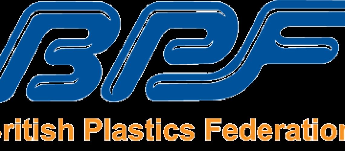 bpf-logo-sub