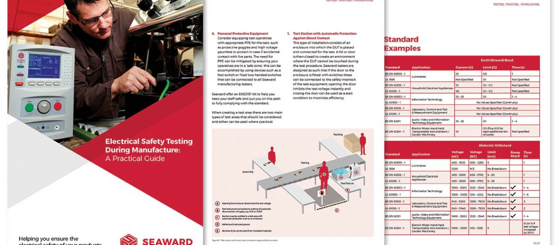 free-guide-to-manufacturing-spread-1200-628-jpg-5fbd0e0587442