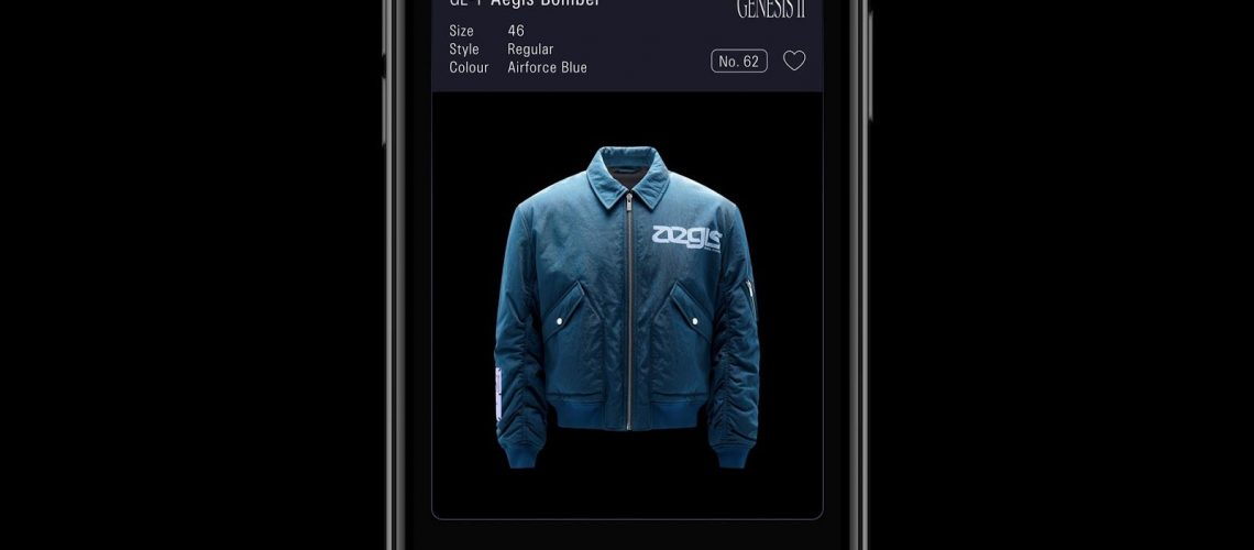 Everledger and Temera to Re-Imagine CX, Sustainability and Authenticity in Fashion