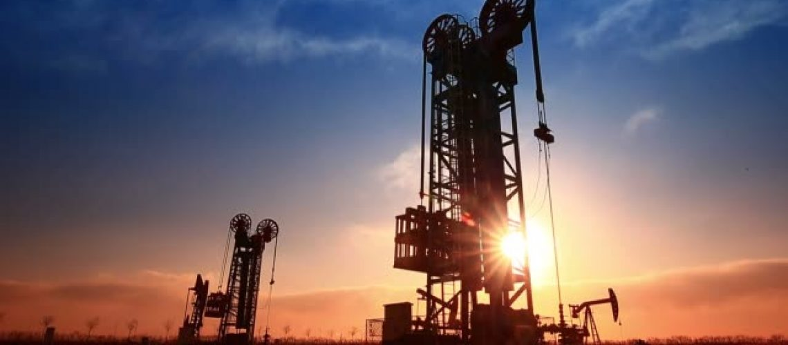 FutureOn Secures Investment for Oil & Gas Digitalisation