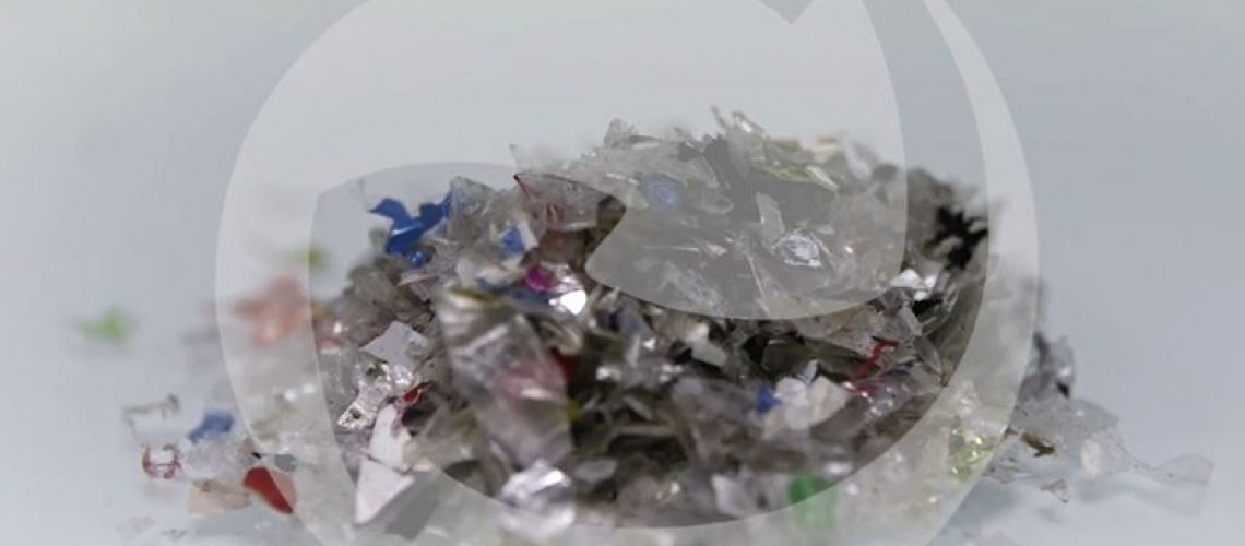 Global Drinks Brands Join Forces for Plastics Recycling