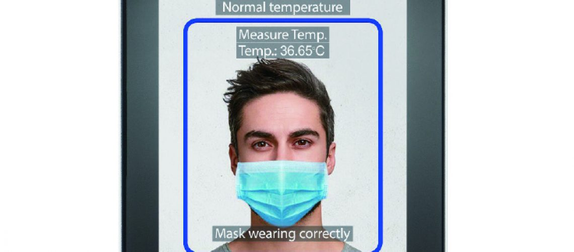 thermal_device_face