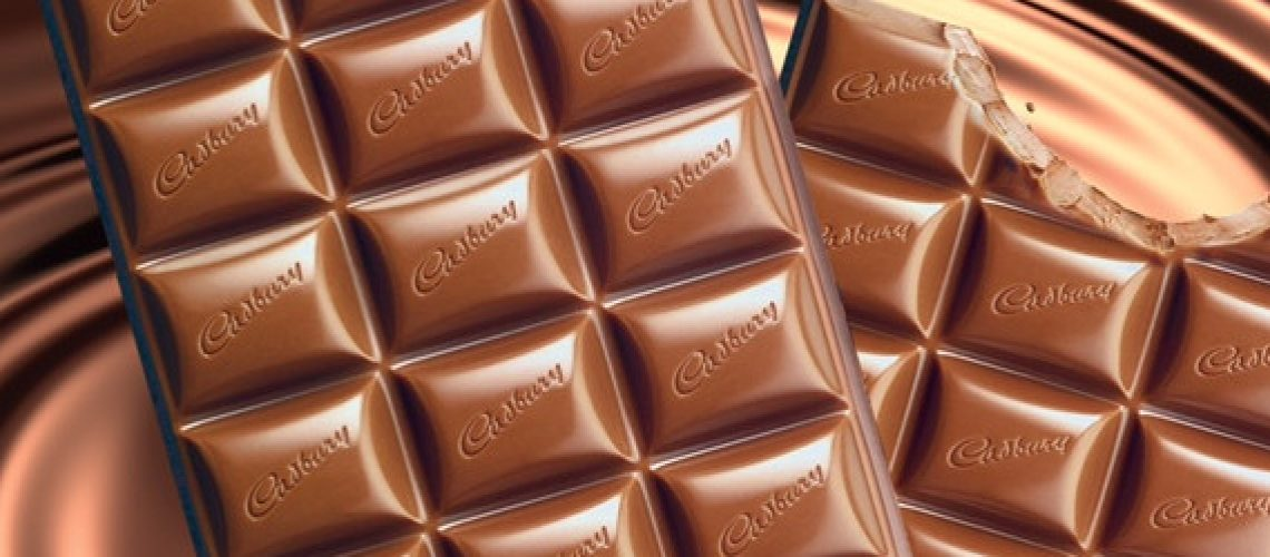 Company Behind Cadbury to Invest in Bournville Site