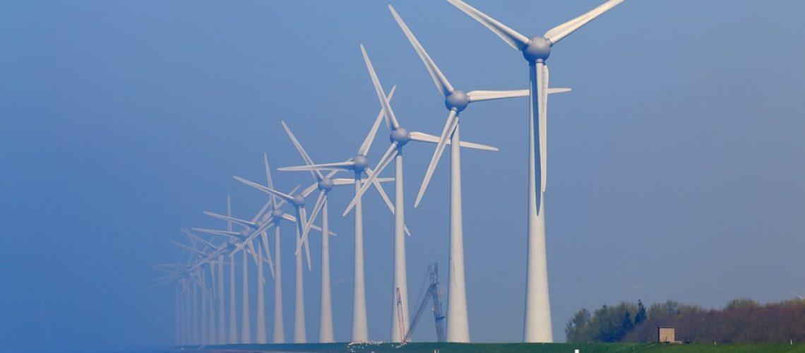 wind-power-2709681_960_720