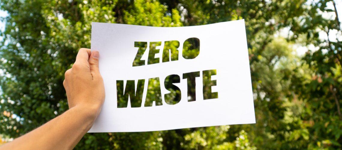 zero-waste-to-landfill-status